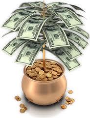investiimages