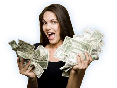 как зарабатывать деньги